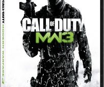 Baixar CALL OF DUTY MODERN WARFARE 3