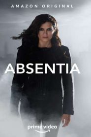 Absentia – 3ª Temporada (2020) Dublada 720p Download MKV