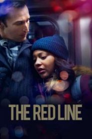 The Red Line – Vidas Cruzadas – 1ª Temporada Completa Torrent (2020) Dublada 720p 1080p Download MKV