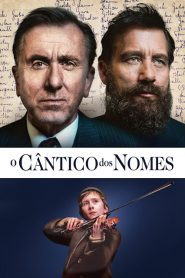 O Cântico dos Nomes (2020) Dublado / Dual Áudio BluRay 720p 1080p MKV / MP4