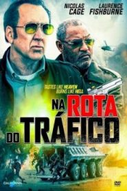 Na Rota do Tráfico (2020) Dublado / Dual Áudio 5.1 BluRay 720p 1080p MKV | MP4