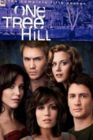 Lances da Vida – One Tree Hill – Todas Temporadas Completas (1ª a 9ª Temporada Completa) Dublada / Dual Áudio BluRay 720p MKV/ MP4