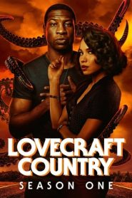 Lovecraft Country – 1ª Temporada Completa (2020) Google Drive – Mega & Torrent Dublada / Dual Áudio 720p 1080p MKV