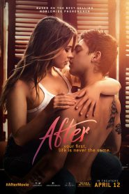 After (2019) Google Drive & Torrent Dublado / Dual Áudio 720p 1080p MKV | MP4