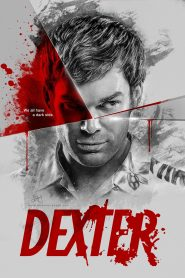Dexter – 1ª a 8ª Temporada Completa Google Drive – Mega & Torrent (2013) Dublada BluRay 720p MP4