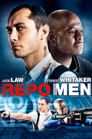 Repo Men – O Resgate de Órgãos (2010) Google Drive & Torrent Dublado / Dual Áudio 5.1 BluRay 1080p MKV
