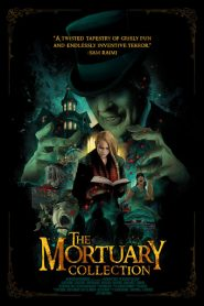 The Mortuary Collection (2020) Google Drive & Torrent Legendado 1080p MKV